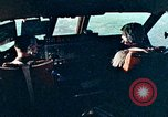 Image of Military Airlift Command United States USA, 1975, second 8 stock footage video 65675021083