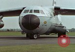 Image of Military Airlift Command United States USA, 1975, second 25 stock footage video 65675021083