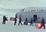 Image of Operation Deep Freeze United States USA, 1975, second 20 stock footage video 65675021084