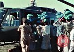 Image of MAC relief work and Air Force One United States USA, 1978, second 55 stock footage video 65675021086