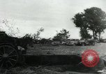 Image of German prisoners France, 1944, second 11 stock footage video 65675021090