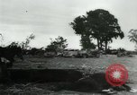Image of German prisoners France, 1944, second 13 stock footage video 65675021090