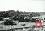 Image of German prisoners France, 1944, second 19 stock footage video 65675021090