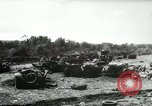 Image of German prisoners France, 1944, second 20 stock footage video 65675021090