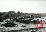 Image of German prisoners France, 1944, second 21 stock footage video 65675021090