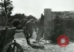 Image of German prisoners France, 1944, second 22 stock footage video 65675021090