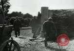 Image of German prisoners France, 1944, second 24 stock footage video 65675021090
