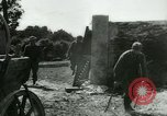 Image of German prisoners France, 1944, second 25 stock footage video 65675021090
