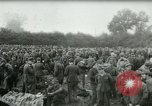 Image of German prisoners France, 1944, second 36 stock footage video 65675021090