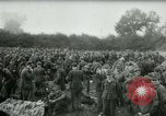 Image of German prisoners France, 1944, second 38 stock footage video 65675021090