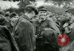 Image of German prisoners France, 1944, second 41 stock footage video 65675021090