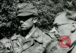 Image of German prisoners France, 1944, second 42 stock footage video 65675021090