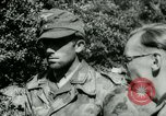 Image of German prisoners France, 1944, second 43 stock footage video 65675021090