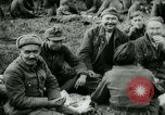 Image of German prisoners France, 1944, second 45 stock footage video 65675021090