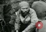 Image of German prisoners France, 1944, second 47 stock footage video 65675021090