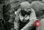 Image of German prisoners France, 1944, second 48 stock footage video 65675021090