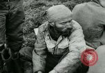 Image of German prisoners France, 1944, second 49 stock footage video 65675021090