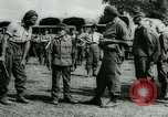 Image of German prisoners France, 1944, second 50 stock footage video 65675021090