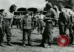 Image of German prisoners France, 1944, second 51 stock footage video 65675021090
