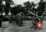 Image of German prisoners France, 1944, second 56 stock footage video 65675021090