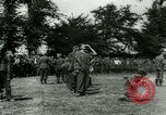 Image of German prisoners France, 1944, second 58 stock footage video 65675021090