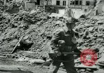 Image of Liberation of France Lisieux France, 1944, second 11 stock footage video 65675021091