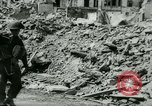 Image of Liberation of France Lisieux France, 1944, second 12 stock footage video 65675021091