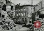 Image of Liberation of France Lisieux France, 1944, second 13 stock footage video 65675021091
