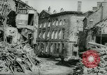 Image of Liberation of France Lisieux France, 1944, second 14 stock footage video 65675021091