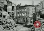 Image of Liberation of France Lisieux France, 1944, second 15 stock footage video 65675021091