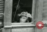 Image of Liberation of France Lisieux France, 1944, second 16 stock footage video 65675021091