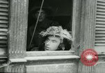 Image of Liberation of France Lisieux France, 1944, second 17 stock footage video 65675021091