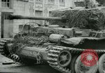 Image of Liberation of France Lisieux France, 1944, second 24 stock footage video 65675021091