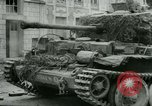 Image of Liberation of France Lisieux France, 1944, second 26 stock footage video 65675021091