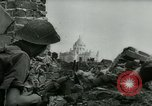 Image of Liberation of France Lisieux France, 1944, second 27 stock footage video 65675021091