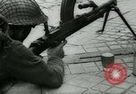 Image of Liberation of France Lisieux France, 1944, second 32 stock footage video 65675021091
