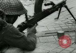 Image of Liberation of France Lisieux France, 1944, second 33 stock footage video 65675021091