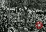 Image of Liberation of France Lisieux France, 1944, second 34 stock footage video 65675021091