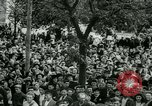Image of Liberation of France Lisieux France, 1944, second 35 stock footage video 65675021091