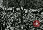 Image of Liberation of France Lisieux France, 1944, second 36 stock footage video 65675021091
