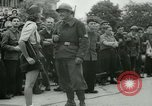 Image of Liberation of France Lisieux France, 1944, second 40 stock footage video 65675021091