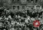 Image of Liberation of France Lisieux France, 1944, second 44 stock footage video 65675021091