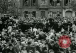 Image of Liberation of France Lisieux France, 1944, second 45 stock footage video 65675021091