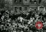 Image of Liberation of France Lisieux France, 1944, second 46 stock footage video 65675021091