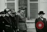 Image of Liberation of France Lisieux France, 1944, second 48 stock footage video 65675021091