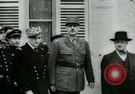 Image of Liberation of France Lisieux France, 1944, second 49 stock footage video 65675021091