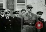 Image of Liberation of France Lisieux France, 1944, second 51 stock footage video 65675021091