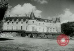 Image of Liberation of France Lisieux France, 1944, second 54 stock footage video 65675021091