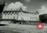 Image of Liberation of France Lisieux France, 1944, second 55 stock footage video 65675021091