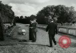 Image of Liberation of France Lisieux France, 1944, second 56 stock footage video 65675021091